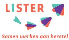 Website Lister
